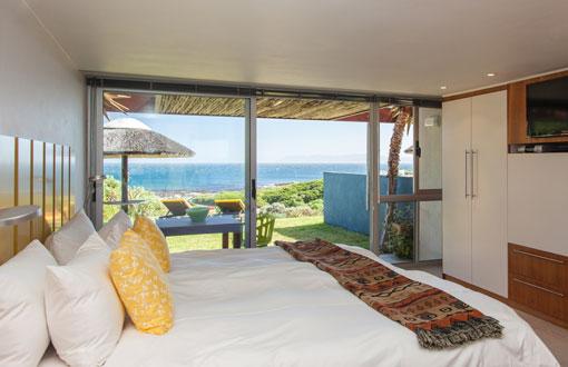 home-rooms-overview-atlantic-garden.jpg