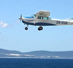 thrilling-advenures-scenic-flights.jpg
